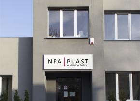 Contact Polen